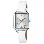 นาฬิกา Casio STANDARD Analog-Ladies' รุ่น LTP-E147L-7A ของแท้ รับประกัน 1 ปี