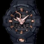 นาฬิกา Casio G-Shock Special Color รุ่น GA-710B-1A4 ของแท้ รับประกัน1ปี