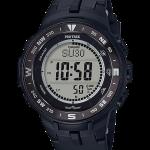 นาฬิกา Casio PRO TREK Slim Line PRG-330 series รุ่น PRG-330-1 ของแท้ รับประกัน1ปี