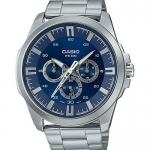 นาฬิกา Casio STANDARD Analog-Men' รุ่น MTP-SW310D-2AV ของแท้ รับประกัน 1 ปี