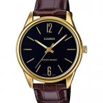 นาฬิกา Casio STANDARD Analog-Men' รุ่น MTP-V005GL-1B ของแท้ รับประกัน 1 ปี