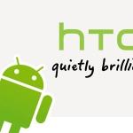 เคส HTC Smartphone