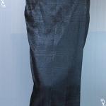 ผ้าถุงสำเร็จ เอว 38 nsk117