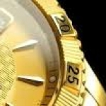 SEIKO 5 ราคาถูก เรือนทอง