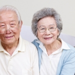 ผลิตภัณฑ์สำหรับผู้สูงอายุ