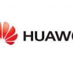 เคส HUAWEI Smartphone/Tablet