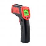 เครื่องวัดอุณหภูมิเลเซอร์ -32 to 390 c (AR390)
