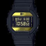 นาฬิกา Casio G-SHOCK x NEW ERA Limited รุ่น DW-5600NE-1 ของแท้ รับประกัน1ปี