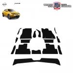 พรมกระดุม Original ชุด Full จำนวน 16 ชิ้น Nissan Juke