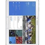 เคส Galaxy Tablet/ Note Tablet