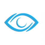 บำรุงสายตา/Vision