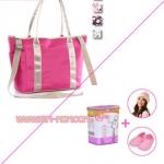 ♥♥กระเป๋าใส่ของใช้♥♥