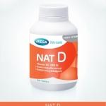 Nat D 60's