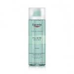 Eucerin Pro Acne Solution Toner200ml