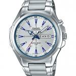 นาฬิกา Casio STANDARD Analog-Men' รุ่น MTP-E200D-7A2V ของแท้ รับประกัน 1 ปี