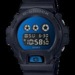 นาฬิกา Casio G-Shock Special Color รุ่น DW-6900MMA-2 ของแท้ รับประกัน1ปี