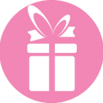 สินค้า gift set