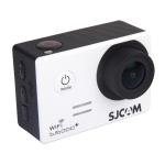 SJ5000+ (1080P 60fps)