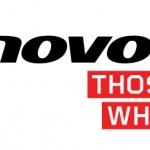 เคส Lenovo / ZUK