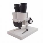 กล้องจุลทรรศน์ สองตา 40x (AXS1005)