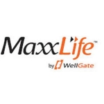 Maxxlife/แมกซ์ไลฟ์