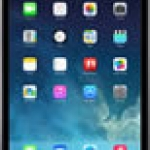 เคส iPad mini 1 / 2 / 3 / 4