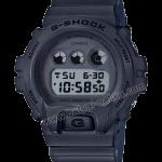 นาฬิกา Casio G-Shock DW-6900LU Layered Color Utility series รุ่น DW-6900LU-8 ของแท้ รับประกัน1ปี