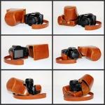 Canon SX540 / SX530 / SX520