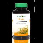 Herbal One Oryza น้ำมันรำข้าวจมูกข้าว 60 tablet