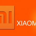 เคส XIAOMI / Millet / Mi
