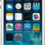 เคส iPhone 5/5C/5S / SE