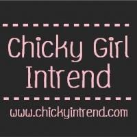 Chicky Girl intrend