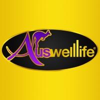 Auswelllifeออสเวลไลฟ์ อาหารเสริม