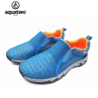 รองเท้าลุยน้ำ Aqua TWO N957