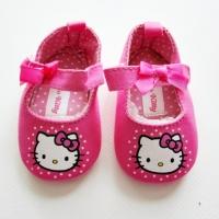 -ขายส่งรองเท้าเด็ก