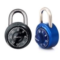 กุญแจรหัส