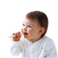 อุปกรณ์ดูแลสุขภาพเหงือก / ฟัน