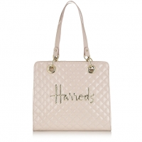 กระเป๋า HARRODS