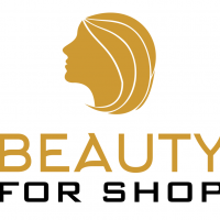 ร้านBeauty for shop