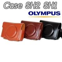 Olympus SH3/SH2/SH1