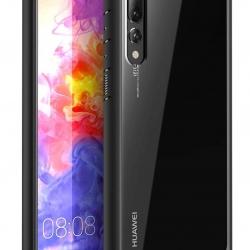 เคส Huawei P20 PRO [Slim and Sleek] จาก SUPCASE [Pre-order]