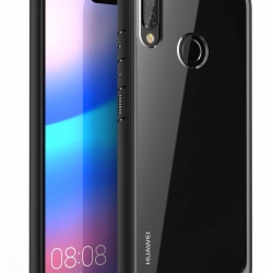เคส Huawei nova 3e [Slim and Sleek] จาก SUPCASE [Pre-order]