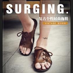 รองเท้าลำลอง MMS2168
