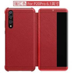 เคส Huawei P20 และ P20 Pro (กรุณาระบุ) จาก Enoch [ Pre-order]