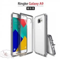 เคสกันกระแทก Samsung Galaxy A9 PRO / A9 จาก Ringke [Pre-order]