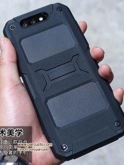เคสกันกระแทก Xiaomi Black Shark จาก Fat Bear [หมด]