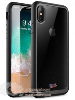 เคสกันกระแทก Apple iPhone X [Hybrid Protective] จาก SUPCASE [Pre-order USA]