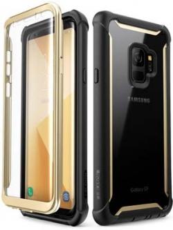 เคสกันกระแทก Samsung Galaxy S9 และ S9+ (กรุณาสอบถาม) จาก i-blason [Pre-order]
