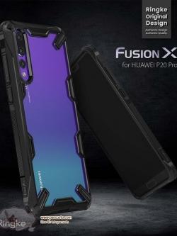 เคสกันกระแทก Huawei P20 PRO จาก Ringke [Pre-order]
