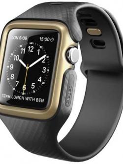เคสกันกระแทก Apple Watch 42mm Series 1, 2, 3 จาก Clayco [Pre-order]